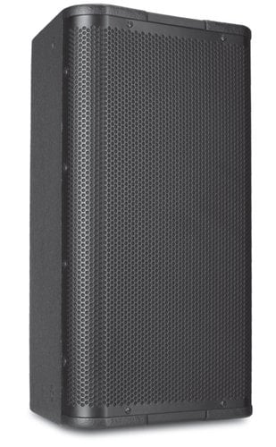 "QSC AP-5122 AcousticPerformance Series 12"" Installation Loudspeaker in Black AP-5122"