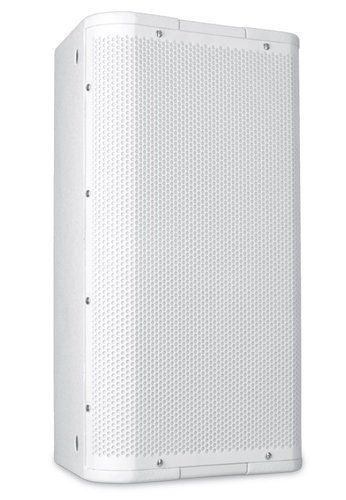 "QSC AP-5122 AcousticPerformance Series 12"" Installation Loudspeaker in White AP-5122-WHITE"