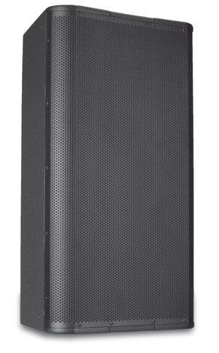"""QSC AP-5152 AcousticPerformance Series 15"""" Installation Loudspeaker in Black AP-5152"""