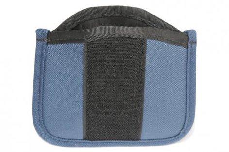 Porta-Brace FC-1P Filter Case Add-On Pouch FC-1P