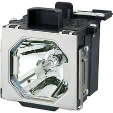 Panasonic ETLAE12  Replacement Lamp for Sanyo PLC-HF10000, PT-EX12KU Projectors ETLAE12