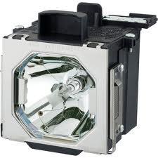 Panasonic ETLAE12  Replacement Lamp for Sanyo PLC-HF10000, PT-EX12KU Projectors ETLAE12