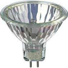 Philips BAB-PH Accentline Dichroic Flood Lamp BAB-PH