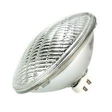 Osram Sylvania 300 PAR56/NSP 300 W/120 V Par 56 Narrow Spot Lamp 300PAR56/NSP-OS