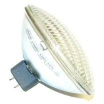Osram Sylvania FFR 120V/1000W Par 64 Medium Flood Lamp FFR-OS