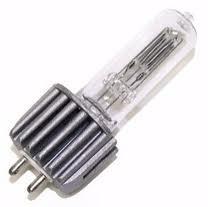Osram Sylvania HPL575/120X 120V, 575W Lamp HPL575/120X-OS