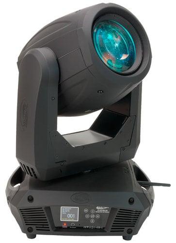 Elation Pro Lighting Platinum Beam 5R Extreme Moving Head Compact 5R Beam with Remote Focus PLATINUM-BEAM-5R-EXT