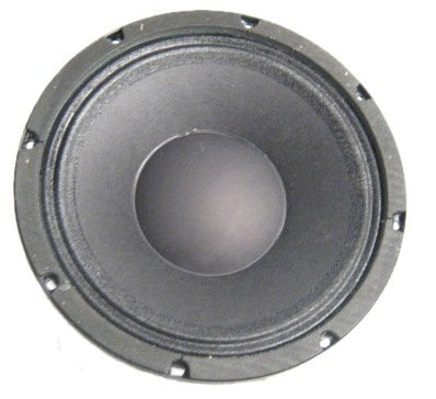 EAW-Eastern Acoustic Wrks 804022 EAW Woofer 804022