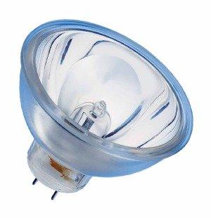 Osram Sylvania 64634 HLX 15V/150W Halogen Bulb with Reflector 64634HLX/EFR-OS