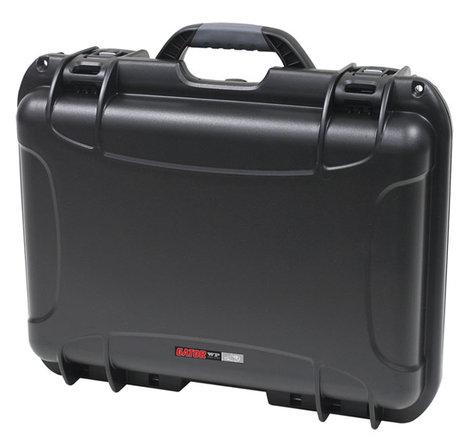 Gator Cases GMIX-PRESON1602-WP Waterproof Case for Presonus StudioLive 16.0.2 GMIX-PRESON1602-WP