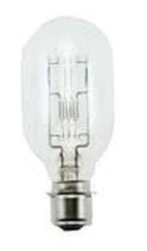 Ushio DRB 120V, 1000W Lamp DRB-US
