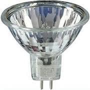 Ushio EYC 75W MR16 Lamp EYC-US