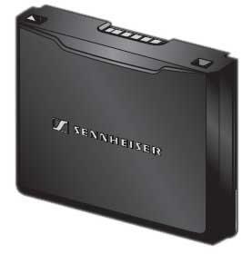 Sennheiser BA61 Rechargeable Battery Pack for the SK9000 BA61