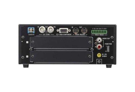 Sony BRUSF10 HD Optical Multiplex for the BRCZ330 BRUSF10