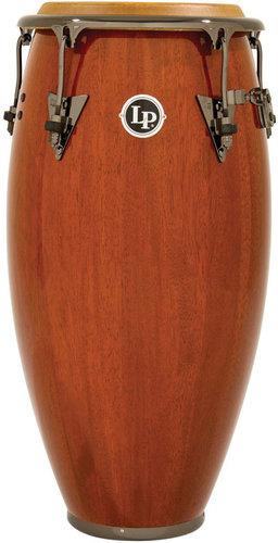 "Latin Percussion LP559Z-D 11-3/4"" Durian Wood Classic Series Conga LP559Z-D"