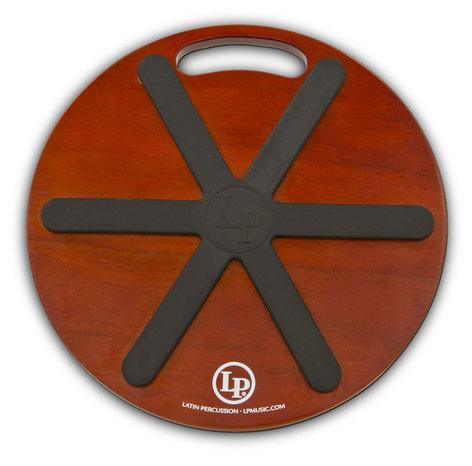 Latin Percussion LP633 Conga Sound Platform LP633