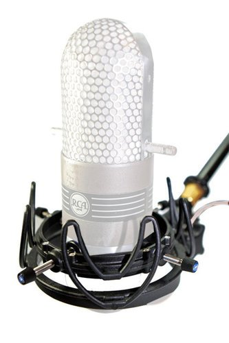 Cloud Microphones U1-CLOUD Universal Microphone Shock Mount U1-CLOUD