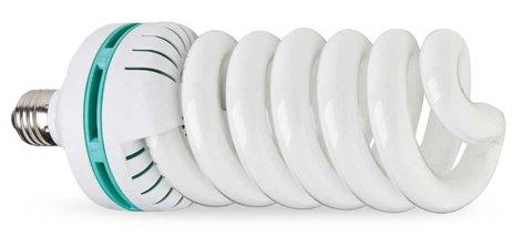 Westcott 418 85W Daylight Fluorescent Lamp 418-WESTCOTT