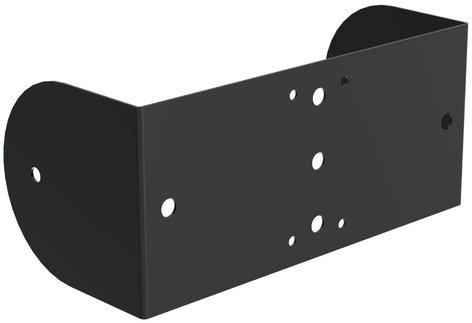 Community MX-Y10B Wall/Ceiling Yoke in Black for MX10-B Loudspeaker MX-Y10B