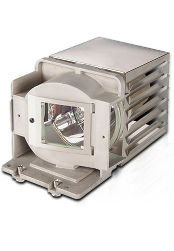 InFocus SP-LAMP-083 Replacement Projector Lamp for IN124ST and IN126ST Projectors SP-LAMP-083