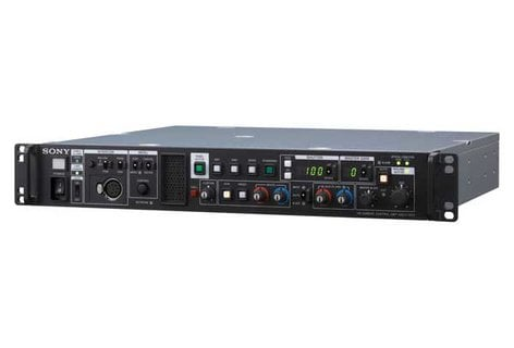 Sony HXCUFB70  Camera Control Unit  HXCUFB70