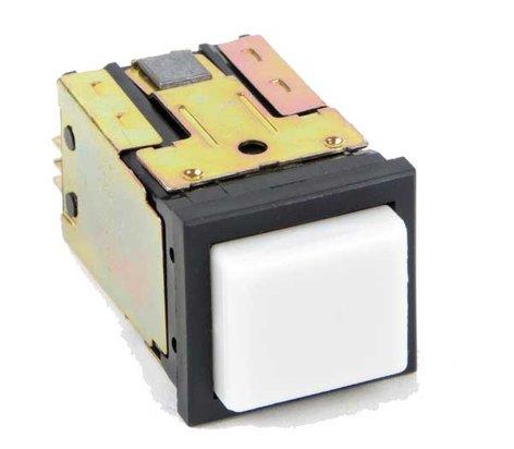 Switchcraft PL206205  Push Lite Pushbutton Switch PL206205