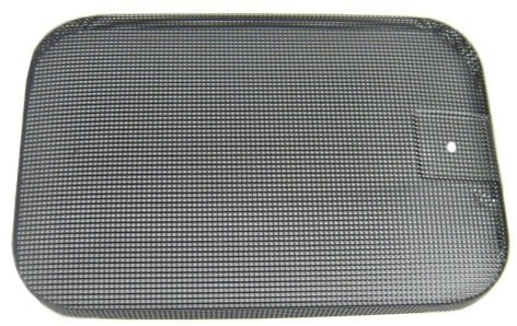 JBL C1004 JBL Speaker Grille C1004