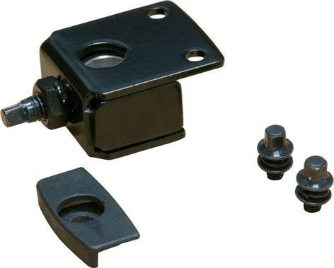 Roland BT-1 Bar Trigger Pad BT-1