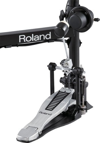 Roland TD-4KP V-Drums Portable Electronic Drum Kit TD4KP