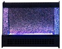 Altman SSCYC100-UV-B 100W Spectra UV LED Cyc, Black SSCYC100-UV-B