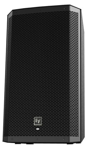 """Electro-Voice ZLX-12P-US 12"""" Two-Way Powered Loudspeaker ZLX-12P-US"""