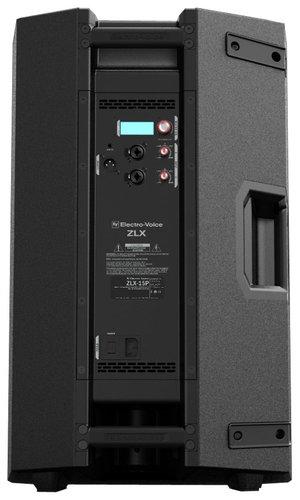 "Electro-Voice ZLX-15P-US 15"" 2-Way 1,000 Watt Powered Loudspeaker ZLX-15P-US"