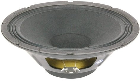 "Eminence Speaker ALPHA-12A 12""  Woofer for PA ALPHA-12A"