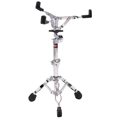 Gibraltar 6706 Pro Double Braced Snare Stand 6706