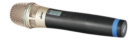 MIPRO ACT-30H Handheld Transmitter ACT30H