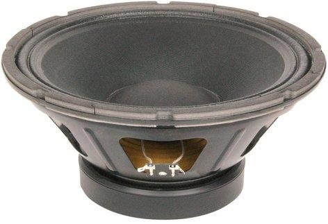 "Eminence Speaker DELTA-12LFA 12"" Low Frequency Woofer for Monitor Applications DELTA-12LFA"