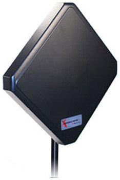 Kaltman Creations IWxCPA Circular Polarized Antenna IWXCPA1
