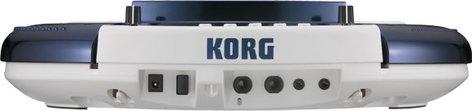 Korg Wavedrum Global Edition Dynamic Percussion Synthesizer WAVEDRUM-GLOBAL