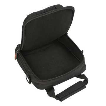 """SKB Cases 1SKB-UB0909  Universal Equipment Bag, 9"""" x 9"""" x 2.75"""" 1SKB-UB0909"""