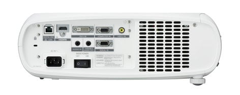 Panasonic PTRW330U PT-RW330U PTRW330U