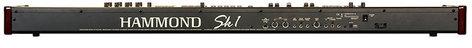 Hammond Suzuki USA Inc SK1-88 88 Key Organ SK1-88
