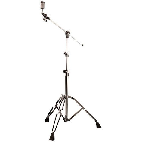 Pearl Drums BC-930 Cymbal Boom Stand with Uni-Lock Tilter BC930