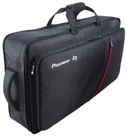 Pioneer DJC-SC5 Bag for DDJ-SX, DDJ-S1, DDJ-T1 Controllers DJCSC5