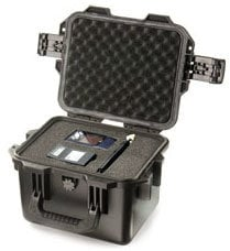 Pelican Cases iM2075-X0001 Storm Case with Foam IM2075-X0001
