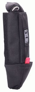 Porta-Brace AR-ZH4  Audio Recorder Case for Zoom H4, H4n Recorders AR-ZH4