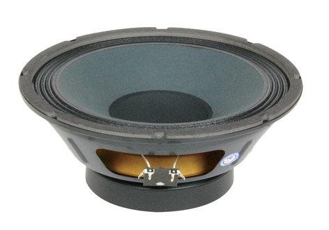 """Eminence Speaker LEGEND BP102-4 10"""" 4 Ohm Bass Guitar Speaker LEGEND BP102-4"""