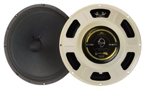 """Eminence Speaker EJ1250-16 12"""" Speaker EJ1250-16"""