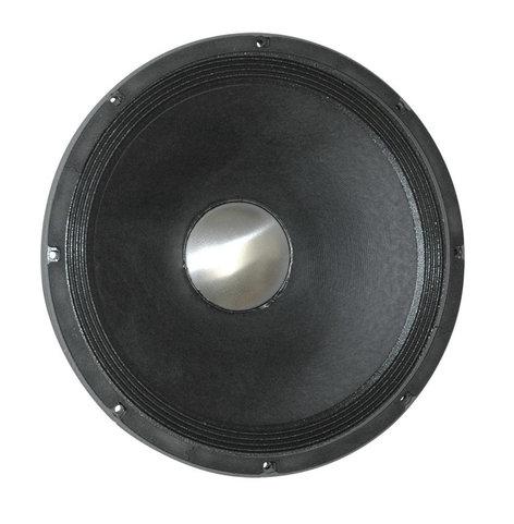 """Eminence Speaker EPS-15C 15"""" Pedal Steel Guitar Speaker EPS-15C"""