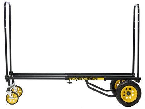 Rock-n-Roller R-10 Multi-Cart R10-R/T