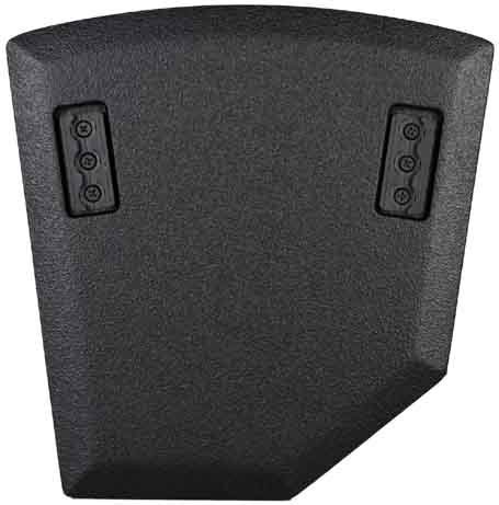 "RCF 4PRO 2031-A 2-Way Active Speaker with 12"" LF, 1"" HF 4PRO2031-A"